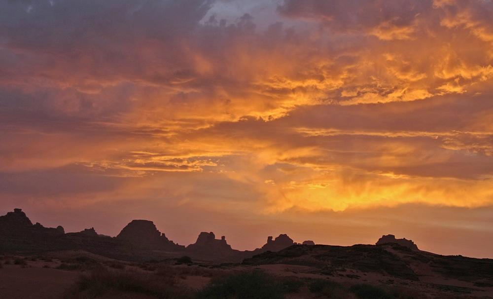 02_Sonnenuntergang im Tadrart-376_MG_3235
