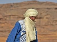 09_Tuareg-448_MG_3364