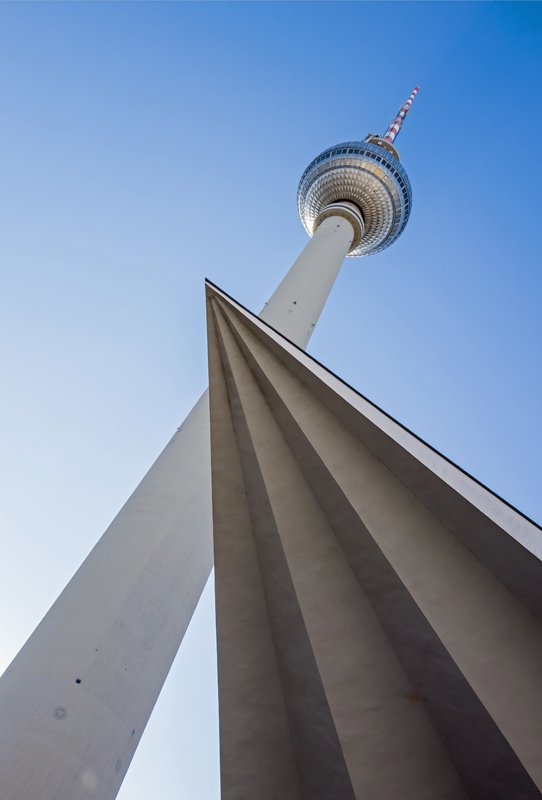 Berlin_Funkturm-08257