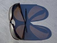 01947_Sonnenbrille