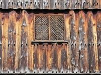 Holzwand-4106