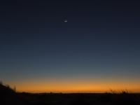 45_04117_Mond+Venus