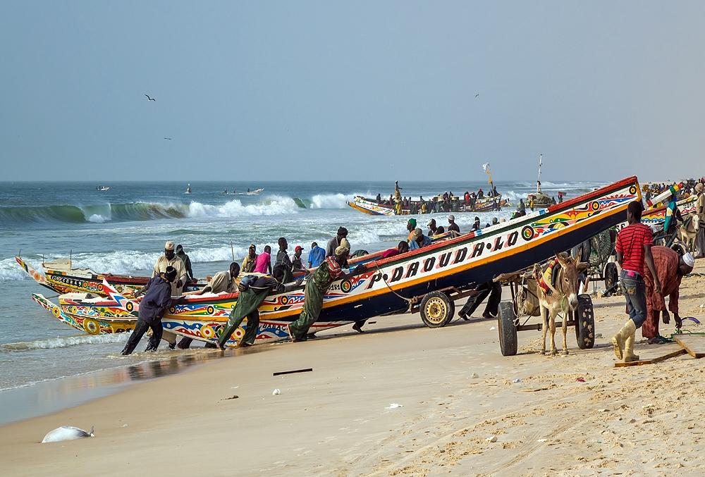 007-Boote-Nouakchott-03553