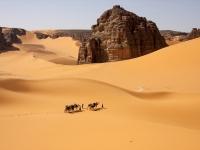 Tadrart (Algeria)