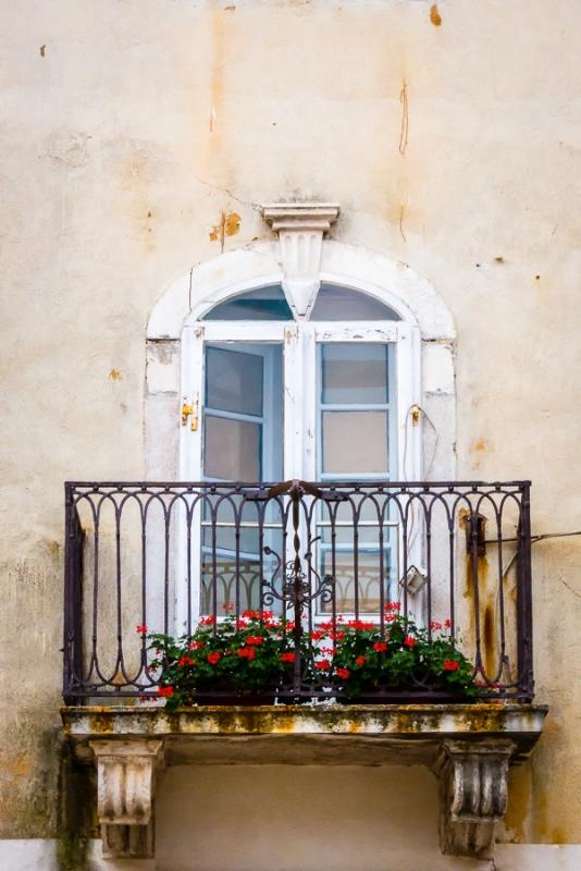 Balkon_Detlef Nerstheimer